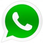 Whatsapp Rutas de Tierra y Mar